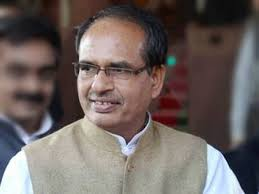 bhopal, CM Shivraj ,sent emotional tweet, before by-election results