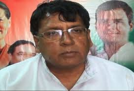bhopal,Ex-Minister, PC Sharma, spoke on Love Jihad,  short session , assembly