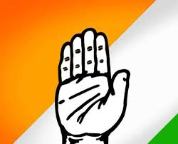bhopal,Congress accusations, government