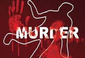 morena, Woman crushed to death